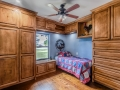 105 Bent Oak Drive Krugerville Texas 1