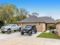 3524 Bay Ridge Little Elm TX 1