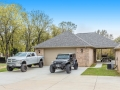 3524 Bay Ridge Little Elm TX 9