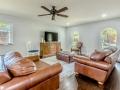 585 Medina Highland Village TX 1