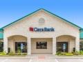 Ciera Bank 21